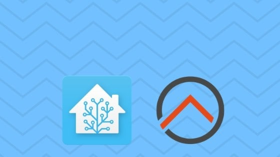 Home Assistant Vs Openhab