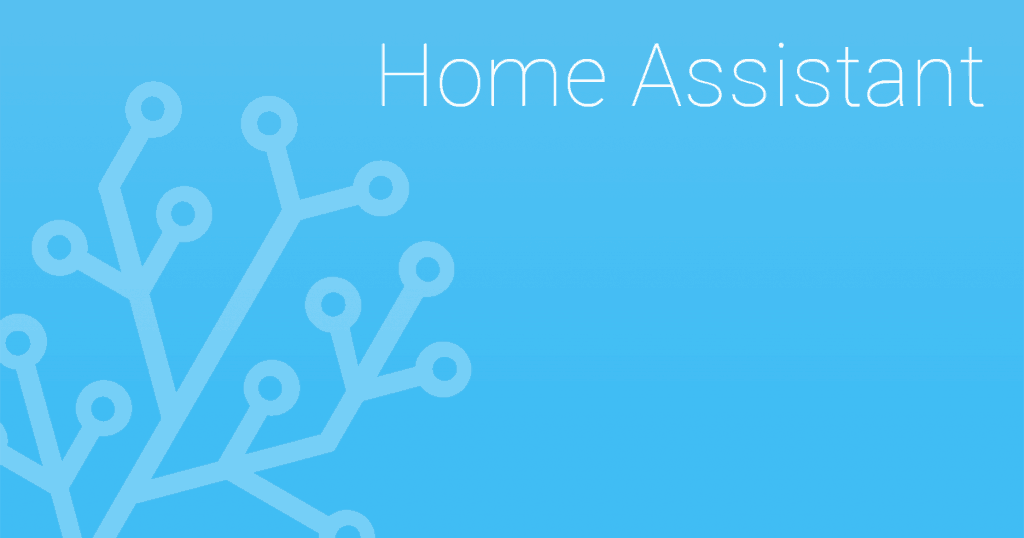 Best Hardware for Home Assistant