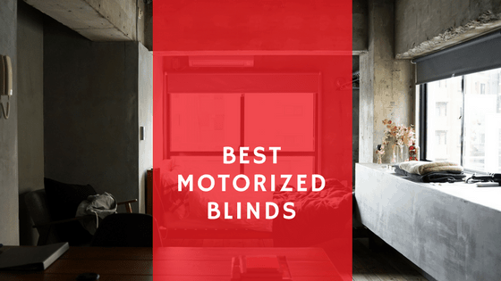 Controlling Somfy RTS motorised blinds - Third party integrations