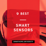 Which Smart Sensors To Buy (And 5 That Should Be In Each House)