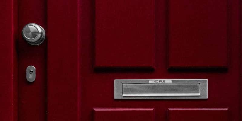 Is Schalge Connect The Best Z Wave Door Lock?