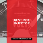 Best PoE Injectors in 2019