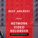 Amcrest NVRs: Ultimate In-Depth Review of 8 Channel Amcrest CCTV NVR systems