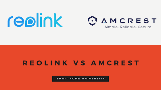 Are Reolink NVRs Worth The Price? (And How Reolink compared